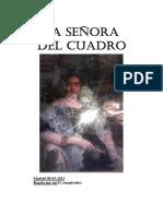 La señora del cuadro 2013.pdf