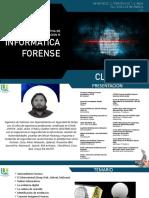 Forense_C1