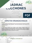 DIAPOSITIVAS-SADRAC