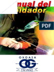 manual-del-soldador.pdf