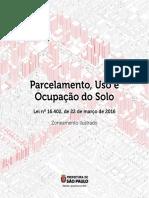 GESTÃO-smdu-zoneamento_ilustrado_cartilha.pdf