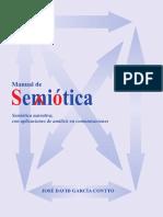 manual_semiotica_2011_final.pdf