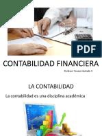Contabilidad Financiera Parte 1