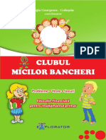 303670709-culegere-Educatie-financiara-pdf.pdf