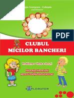 303670709-culegere-Educatie-financiara-pdf.pdf