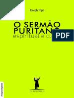 livro-ebook-sermao-puritano-espiritual-claro-joseph-pipa.pdf