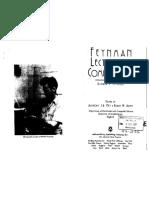 (1996) - Feynman Lectures on Computation (Feynman).pdf