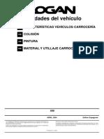 MR389LOGAN0.pdf