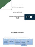 Trabajo de Didactica y Evaluacion1