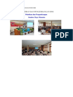 PSIKOLOGI INDUSTRI MATERI 2.pdf