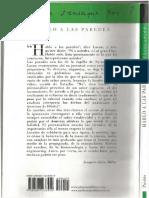 Hablo a Las Paredes - Jacques Lacan_OCR