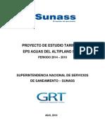 aguas_proyet.pdf