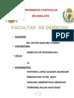 Organizaciones-Internacionales