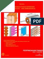 modulperpindahanpanaskonduksisteadystate-onedimensional-150417095829-conversion-gate02.pdf