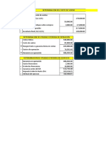 E.R. y Regularizacion de IVA