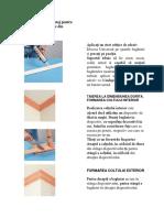 instructiuni_de_montaj_bagheta_decorativa_polistiren.pdf