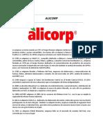 alicorp.docx