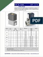 Electrovalvulas_para_Vacio.pdf