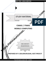 mc-wordpress.pdf