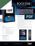 RockStar2010_update.pdf