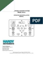HI813book.pdf