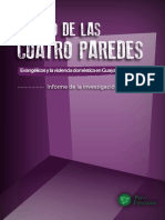 Dentro de las 4 paredes Ecuador  informe final.pdf