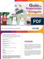 GUIA DE DESAYUNO.pdf