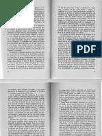 Aproximación a Artaud - Susan Sontag p.32-71