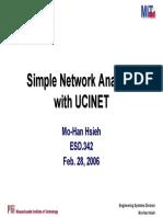 ucinet_slides.pdf