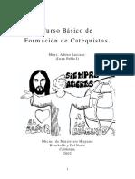 Juan Pablo I - Curso Básico de para la Formación de Catequistas.pdf