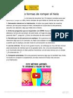 trucos para seducir.pdf