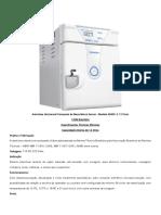 AHMC3 Folder