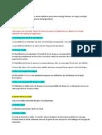 specifications techniques (Enregistré automatiquement)