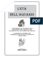 Età dell'Aquario.pdf