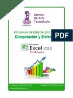 MS Excel 2010.pdf