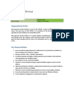 Position - Po (1)