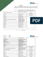 Ferreteria.pdf