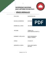mf trabajo de inves ultimo 2.pdf