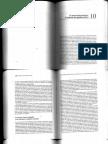 Foreman-Peck - Historia Económica Mundial - Cap. 10 y Cap. 11-1-39