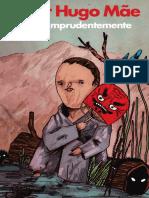 Walter Hugo Mãe.pdf
