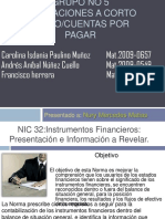 auditoriaiicuentasporpagar-120411115329-phpapp02.pdf