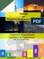 poweringofbangladesh-170303102138