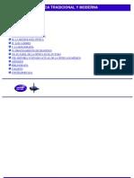 FISICA - Optica Tradicional Y Moderna