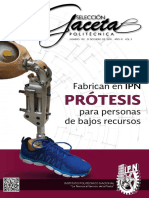 G-seleccion105.pdf
