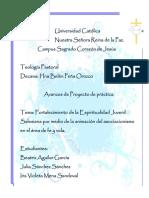Proyecto Practica Profesional Beatriz Iris Julia
