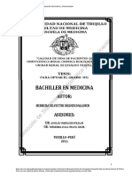 Herrera Silvestre Hilder Daladier