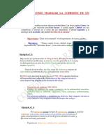 LgI11_CohesionTextual.pdf