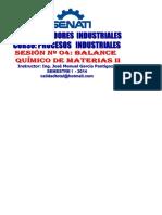 DocumentSlide.org-2014 - I - PI SESION 04 - 036