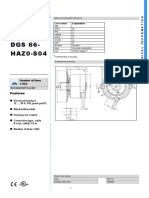 TI_DGS66-HAZ0-S04_EN(1)