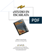 Analisis_ESTUDIO_EN_ESCARLATA.pdf